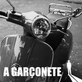 [S01E06] A Garçonete