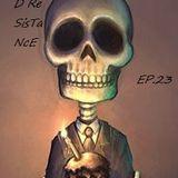D ReSisTaNcE EP.23