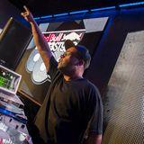 DJ Friktion - Canada - National Final