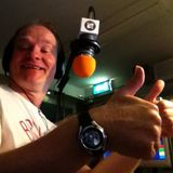 My Afternoon Show from Friday 5th June 2015
