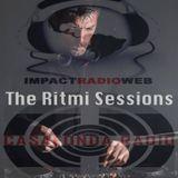 The Ritmi Sessions-23