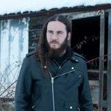 Zangs Interview with Morgan Rider of Vesperia