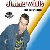 The Jimmy Willis Breakfast Show - Sauce FM 2013