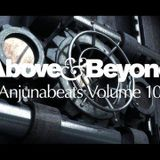 Stay Together - Mariano Grasso @ Podcast -Sábado 13 de Abril - Anjunabeats Volume 10 (Mixed By Above