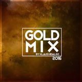 Dj klaus Goldmix 2016