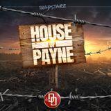 TRAPSTARZ - House of Payne