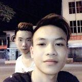 - Việt Mix (Style Riêng Của Tôi)......