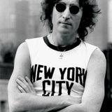 #9 - Nova York