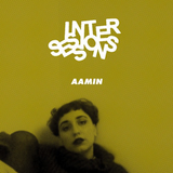 aamin ~ intersessions mix #9