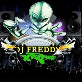 MIX TAPE(DJFREDDY-EXTREME)-2016