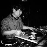 DJK LIVE MIX @ MAGiC The Room, Tokyo (2015.3.21)