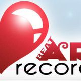 FLAVIO RAGO --- BABY ON Beat art records !!