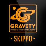 SKIPPO Live At GRAVITY 18.03.2017