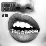 Podcast 16 IMMER BEREIT SUSI VOGEL