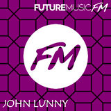 Future Music 74