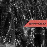 SFA-05.17
