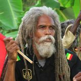 Interview about the State of Reggae Music with Prof I, Nyabinghi Priest.