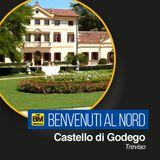 Benvenuti al Nord - Castello di Godego (TV)