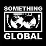 Phil Soren - Something Global Radio #260