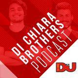 PREMIERE: Di Chiara Brothers