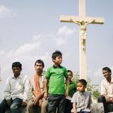 India catholica. Wo steht die Kirche in Nord-Ost-Indien?