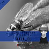 LSR Podcast 020 With Rafa_El