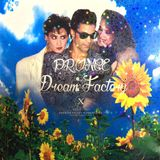 # Master & Cut # Prince - Dream Factory (Foefur's)