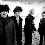 U2 THE BEST