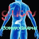 COREYOGRAPHY | GLUTES 2