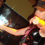 T Foxxx LIVE SET @ Underground - Buffalo, NY - 09-13-15 (2am - 3:30am)