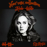 Adele hello mix collection vol-12-   mohamed arafat