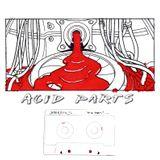 ACID Parts - Speedyqs - Mix 1995