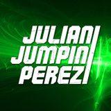 JJP 104.3 Jams Throwback Mix #4
