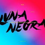 sn! Luna Negra 28-09-2017