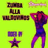 Zumba Alla Valdovinos