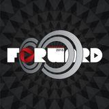 Locks - Forward Infinity Mix - 2015.05.01