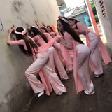 [ ♥ Việt Mix 2018 ♥ ] - Yêu Nhầm Người ft Như 1 Giấc Mơ - Thành Valentino Múc ♥