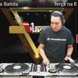 Set Underground 90 by DJ Marquinhos Espinosa