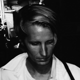 Tin Angel Records Podcast #18 - Tom Brosseau