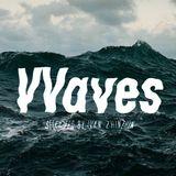 VVaves - wave mix