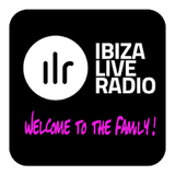 Ibiza Live Radio Irregular Groove 143 Mixed By Robin Orlando & Nick Hollyster