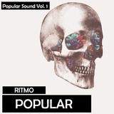 Ritmo Popular - Popular Sound Vol. 1