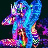ProgaDehliQue - Toker in the mix 20130110