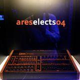 Areselects04 (25 Nov 2015) | Rodon fm 95