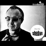 PMFM - THEdIVE #218 - 24 FEB 2015