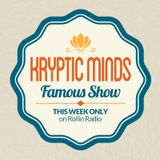ROLLIN RADIO – Famous Show pres. Best of Kryptic Minds & Leon Switch
