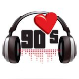90's Dance Beats