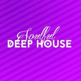 SOULFUL DEEP HOUSE MIX JULY 2017 MIXED BY MR COOK
