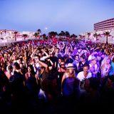 Rafa van de wall - Live Set #012 (Ibiza)