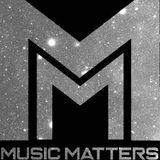 Music Matters Live 2/22/19